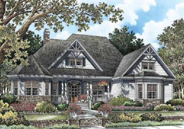 Real Estate for Sale, ListingId: 34518409, Plattsburgh,NY12901