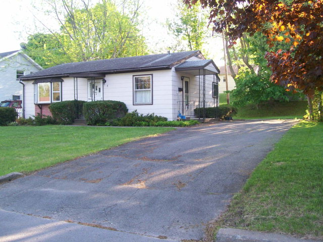 Real Estate for Sale, ListingId: 34517487, Plattsburgh,NY12901