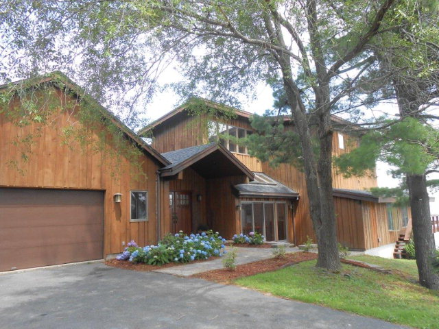 Single Family Home for Sale, ListingId:34518514, location: 8 Lakeview Drive Plattsburgh 12901