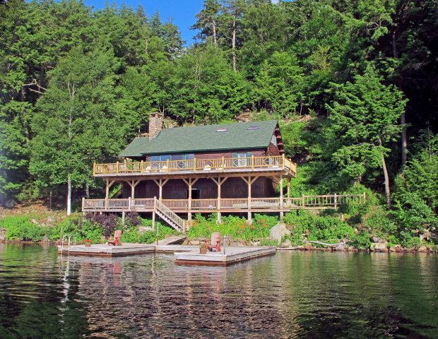 Real Estate for Sale, ListingId: 34515591, Tupper Lake,NY12986