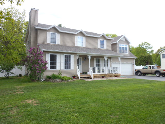 Real Estate for Sale, ListingId: 34517510, Morrisonville,NY12962
