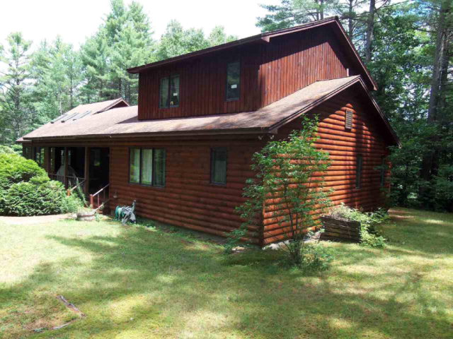 Photo of 2727 Schroon River Rd  Chestertown  NY