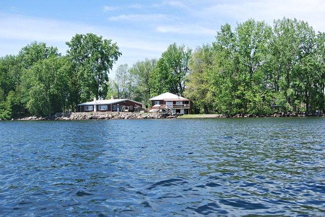 Real Estate for Sale, ListingId: 34518606, Champlain,NY12919