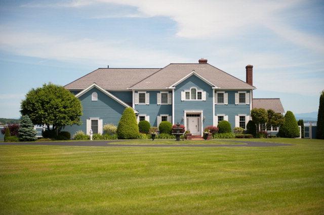 Single Family Home for Sale, ListingId:34518282, location: 58 Cumberland Avenue Plattsburgh 12901