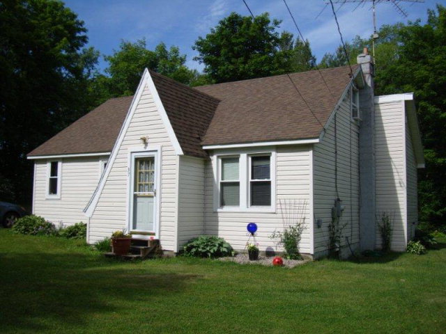 Real Estate for Sale, ListingId: 34515945, Star Lake,NY13690