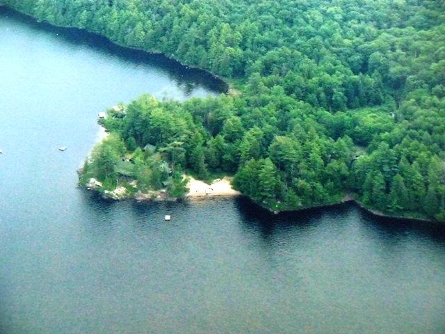 Real Estate for Sale, ListingId: 34859316, Long Lake,NY12847