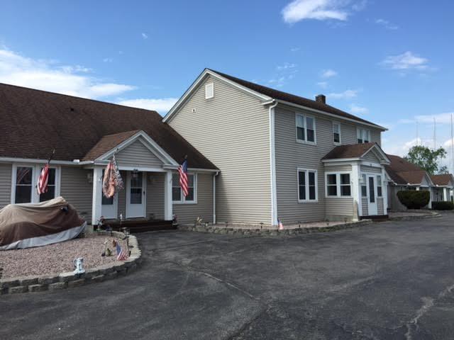 Real Estate for Sale, ListingId: 34518313, Rouses Pt,NY12979