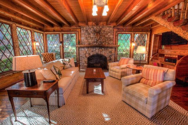 Real Estate for Sale, ListingId: 34517813, Lake Placid,NY12946