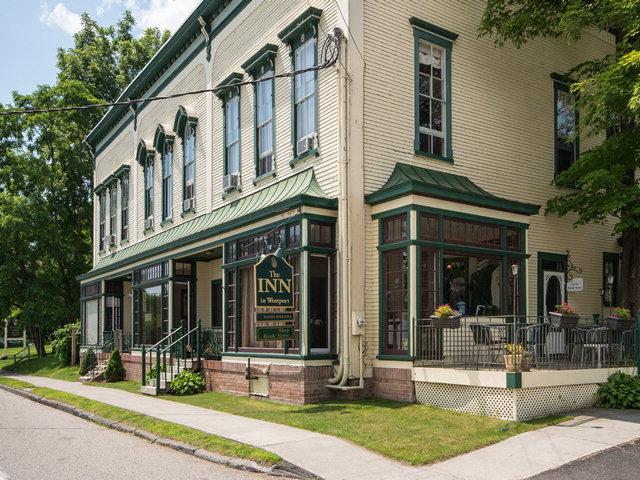 Real Estate for Sale, ListingId: 34518265, Westport,NY12993