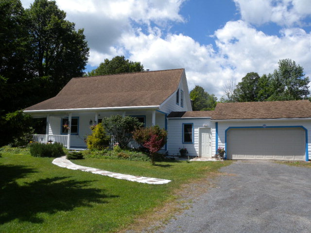 Real Estate for Sale, ListingId: 34517465, West Chazy,NY12992