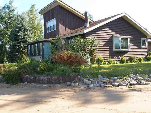 Real Estate for Sale, ListingId: 34859280, Tupper Lake,NY12986