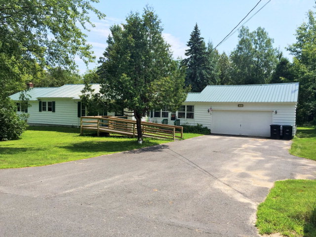1 Dumont Rd, West Chazy, NY 12992