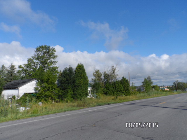 2797 State Route 95, Bombay, NY 12914