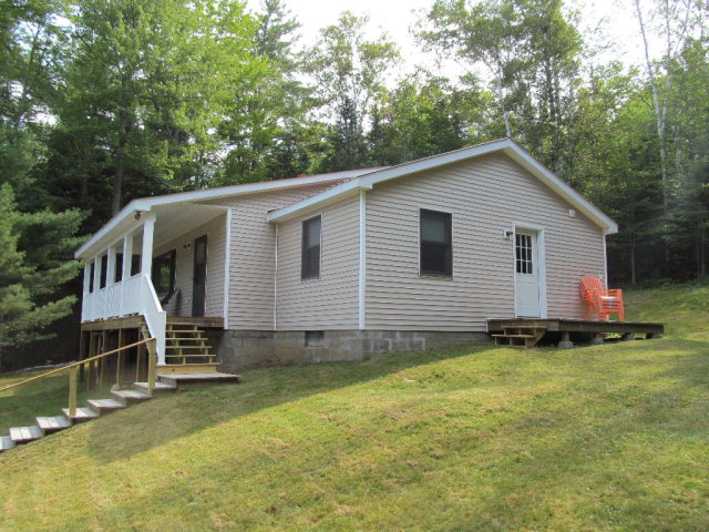 Real Estate for Sale, ListingId: 34878929, Indian Lake, NY  12842