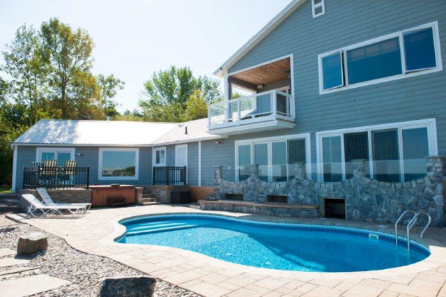 Single Family Home for Sale, ListingId:35192932, location: 103 Blair Road Plattsburgh 12901