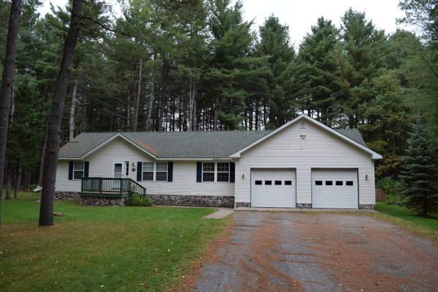 Real Estate for Sale, ListingId: 35359139, Thendara,NY13472