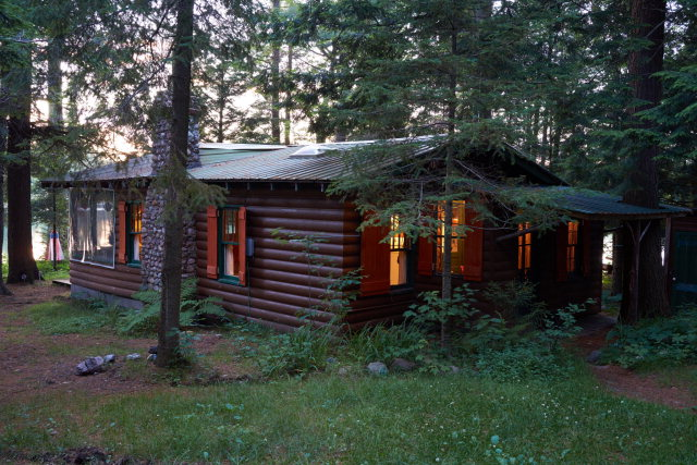Real Estate for Sale, ListingId: 35367052, Wanakena,NY13695