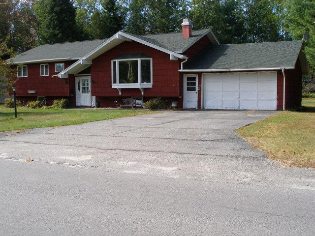 Real Estate for Sale, ListingId: 35584331, Tupper Lake,NY12986