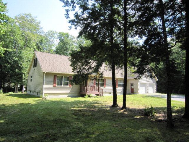 Real Estate for Sale, ListingId: 35811569, Old Forge,NY13420
