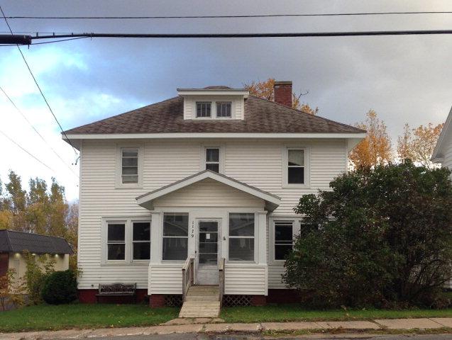 Homes For Sale In Dannemora Ny