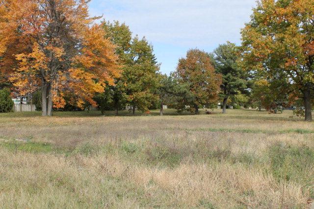 Land for Sale, ListingId:35941739, location: 0 Kansas Avenue Plattsburgh 12903