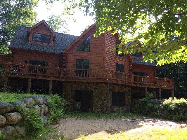 Real Estate for Sale, ListingId: 36141933, Old Forge,NY13420