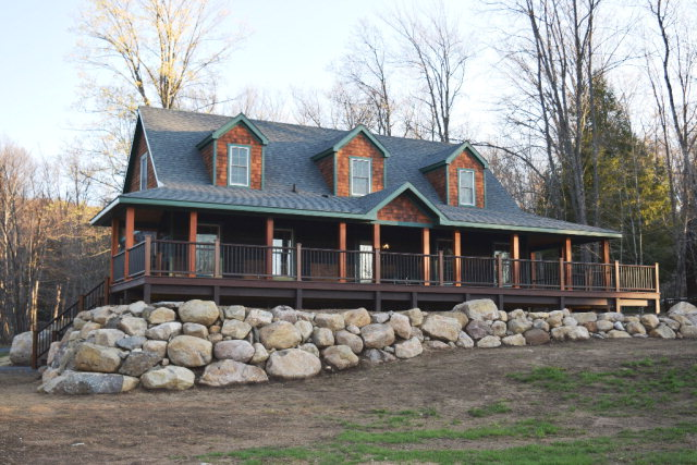 Real Estate for Sale, ListingId: 36352492, Old Forge,NY13420