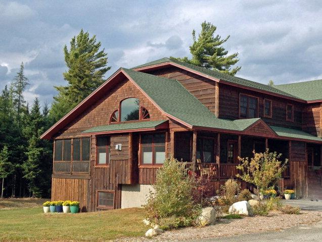 Real Estate for Sale, ListingId: 36559816, Lake Placid,NY12946