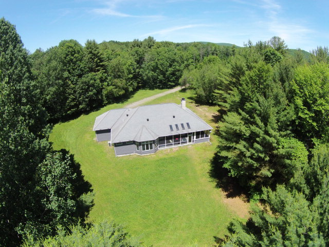 Photo of 191 Collins Gifford Valley Road  Northville  NY