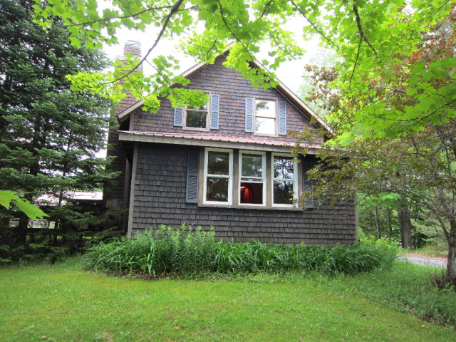 Real Estate for Sale, ListingId: 37067677, Blue Mtn Lake,NY12812