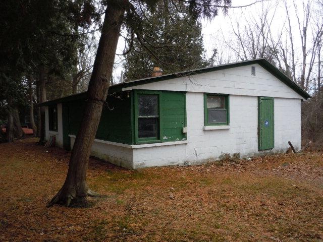 Real Estate for Sale, ListingId: 37168163, Rouses Pt,NY12979