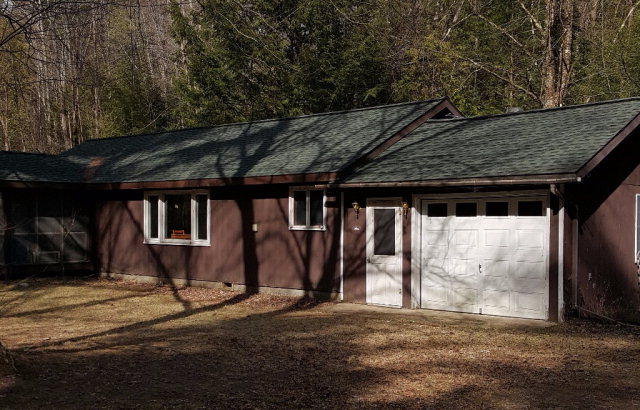 Photo of 445 Moss Road  Lewis  NY