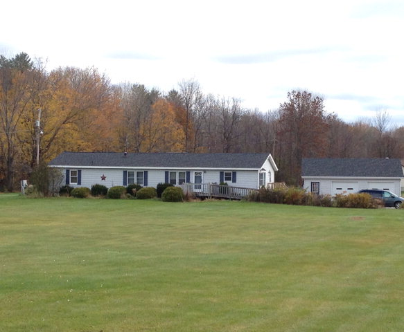 1736 State Route 22B, Morrisonville, NY 12962