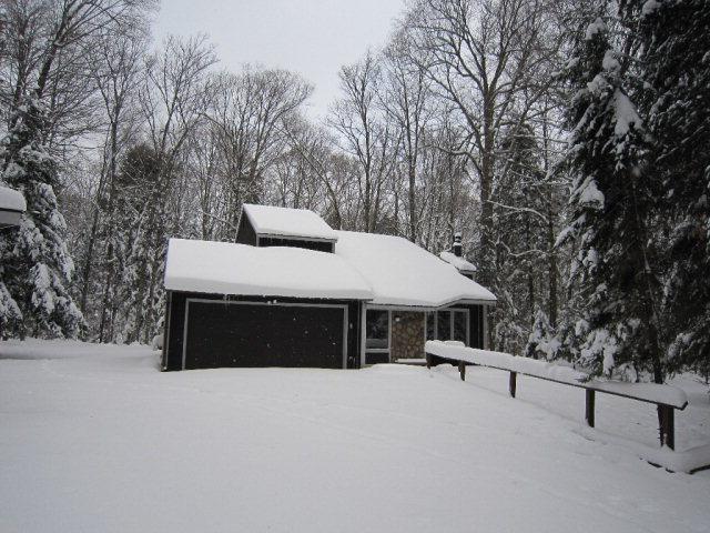 Photo of 248 Big Moose Road  Eagle Bay  NY
