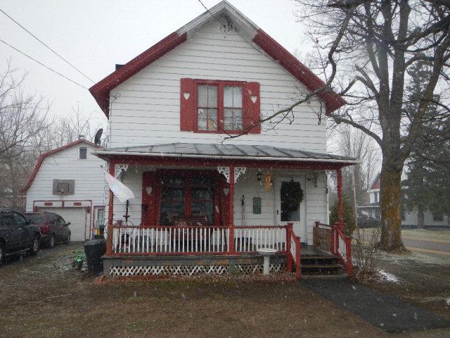 Photo of 15 Pearl St  Brushton  NY