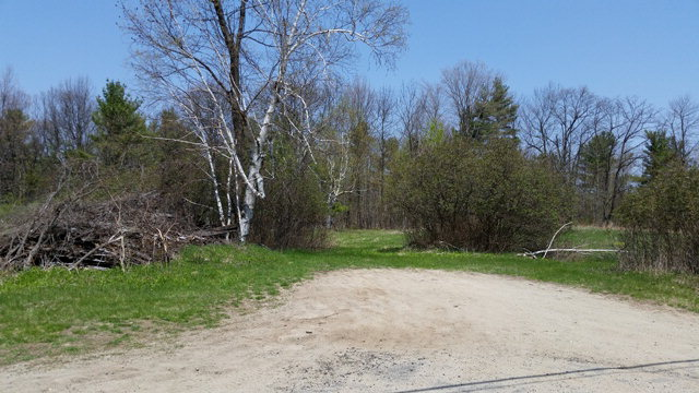 Lot 1 Rolling Mill Hill Ausable Forks, NY 12912