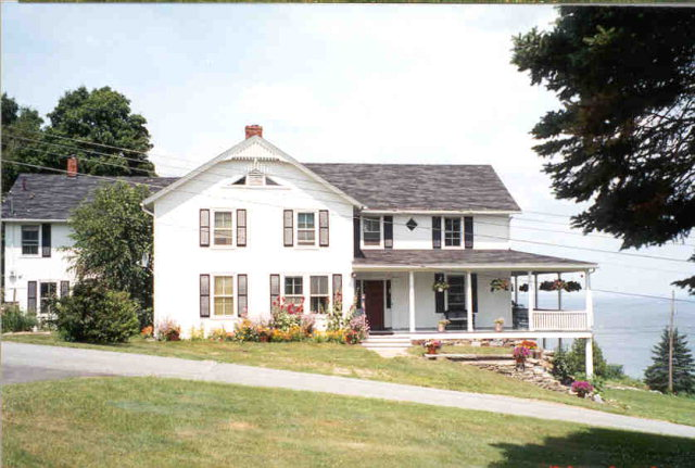 Photo of 12 Bolivar Street  Port Kent  NY