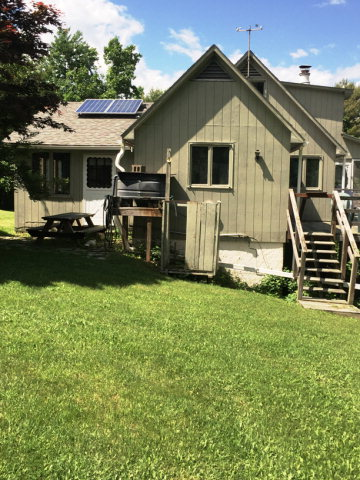Photo of 1330 Whallons Bay Road  Essex  NY