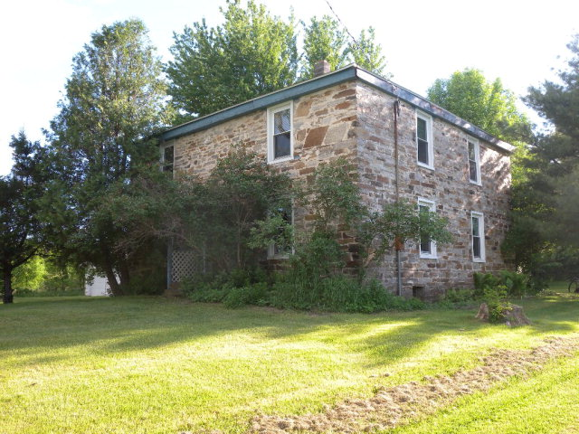 Photo of 221 Felton Road  Schuyler Falls  NY