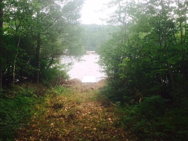 Lot 2 Fern Lake Road - photo 1