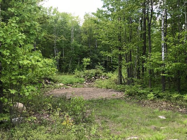 Lot 12 Stevens Landing Road Ausable Forks, NY 12912