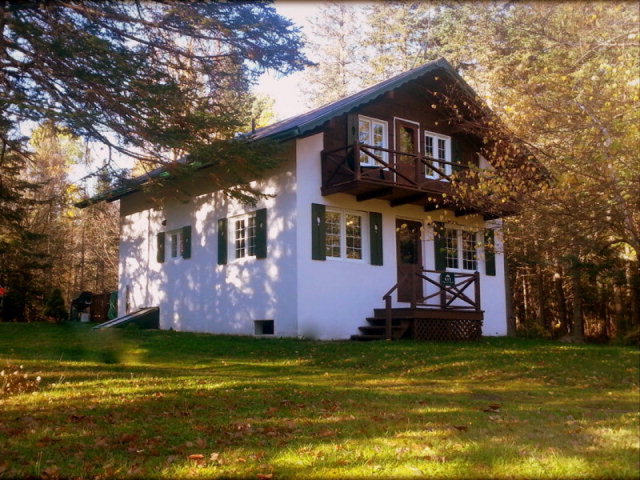 Photo of 45 Garmish Street  Chazy Lake  NY