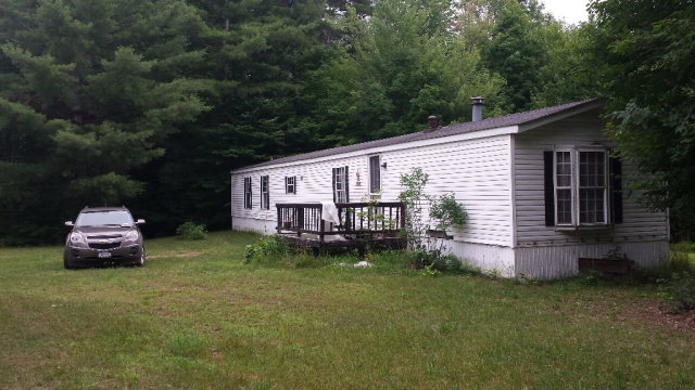 Photo of 114 Patterson rd  Moira  NY