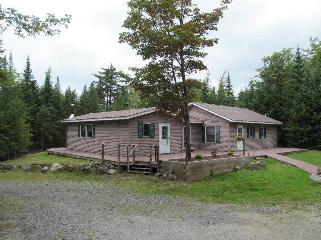 Photo of 277 Evergreen Lane  Indian Lake  NY