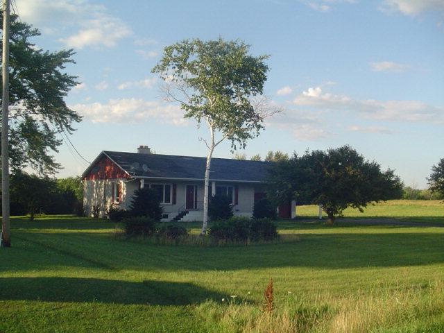Photo of 840 Route 11  Champlain  NY