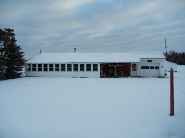Photo of 176 Plank Road  Dannemora  NY