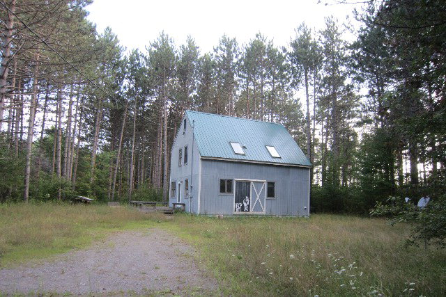 Photo of 10986 North Lake Road  Forestport  NY