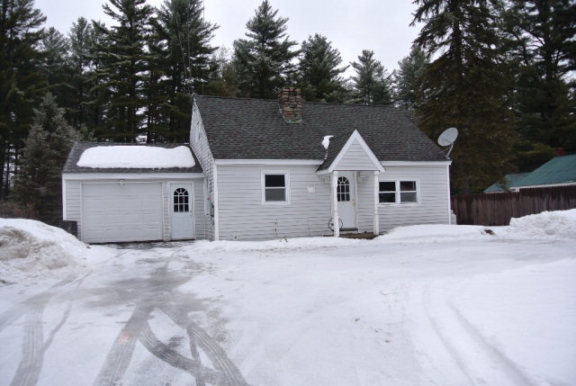 Photo of 2687 State Route 28  Thendara  NY