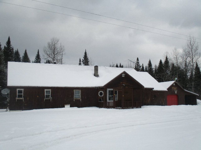Photo of 644 Standish Road  Saranac  NY