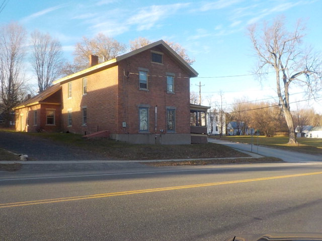 Photo of 35 Liberty Street  Keeseville  NY